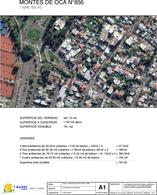 Foto Edificio en Tigre MONTES DE OCA 862 - TIGRE número 3