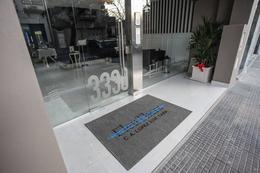 Foto Edificio en Villa Pueyrredon Carlos Antonio Lopez  3330 número 2