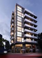 Foto Edificio en Palermo Hollywood Avenida Cordoba 6102 número 2