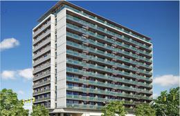 Foto Edificio en Echesortu Av. Pellegrini 3700 número 1