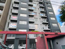 Foto Edificio en Moron Garcia Silva 1400 número 14