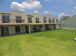 Foto Condominio en Las Animas  número 6