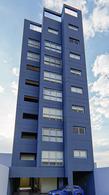 Foto Edificio en La Plata CALLE 54 ENTRE 15 Y 16 número 24
