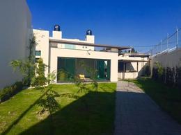 Foto Edificio en Rancho San Nicolás  número 10