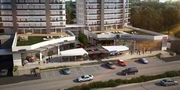 Foto Edificio en Canning (Ezeiza) castex 2050 número 5