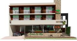 Foto Edificio en Villa Elisa H. de Elía 1300 número 5