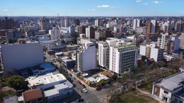 Foto Edificio en Moron Sur Carlos Pellegrini 961 número 8