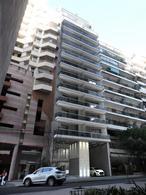 Foto Edificio en Centro San Martin 435 número 1