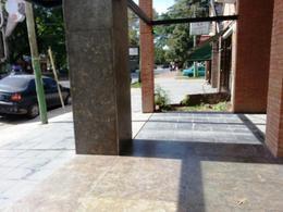 Foto Edificio en Adrogue Diagonal Brown 1500 numero 3
