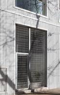 Foto Edificio en Villa Urquiza Urdininea 1660 número 3