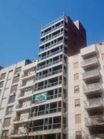 Foto Edificio en Centro LANIN 10 número 4