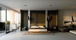 Foto Edificio en Lomas de Zamora Oeste Edificio Sixto 215 |Premium Living número 6