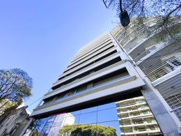 Foto Edificio en Martin Pellegrini 300 número 1