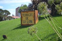 Foto Edificio en Playa Brava Dptos. en Playa Brava número 5