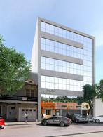 Foto Edificio de oficinas en Rosario Moreno 1700 número 1