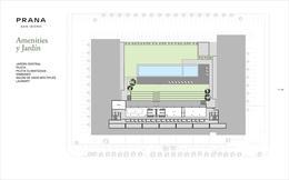 Foto Condominio en Las Lomas-San Isidro Liniers 1700, Lomas de San Isidro número 13