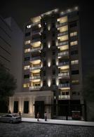 Foto Edificio en Temperley Oeste Tomas Guido  640 número 4