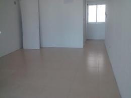 Foto Edificio en General Paz Viamonte 248 número 16