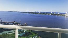 Foto Condominio en Volusia DEPARTAMENTOS EN VENTA DAYTONA BEACH ORLANDO FLORIDA número 5