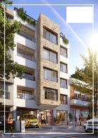 Foto Edificio en Pocitos Nuevo Estudios a pasos de WTC, Montevideo Shopping y el puertito del Buceo número 4