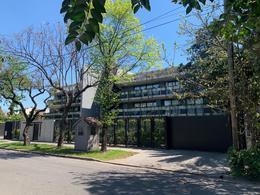 Foto Edificio en Castelar Victorino de la plaza 291 número 3