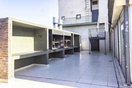 Foto thumbnail unidad Departamento en Venta en  Villa Urquiza ,  Capital Federal  Av. D. Franklin Roosevelt entre Aizpurua y Ceretti