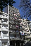 Foto Edificio en Palermo Araoz entre Charcas y Guemes numero 1