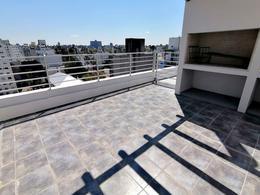 Foto Edificio en Pocitos             26 de marzo y Pereira           número 4