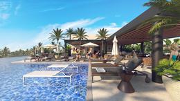 Foto Condominio en Playa del Carmen Marila home in Paradise número 7