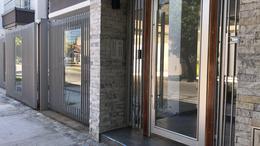Foto Edificio en Moron Sur Mariano Moreno 900 número 2