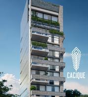 Foto Edificio en Caballito Aranguren 1538 numero 1