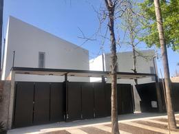 Foto Condominio en Castelar Norte Luis García 2300 número 2