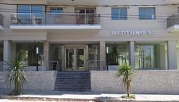 Foto Edificio en Stella Maris Viamonte y Bolivar número 4