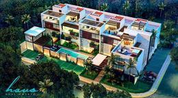 Foto Edificio en Tulum  número 54