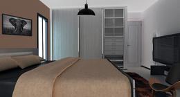Foto Condominio en Monte Grande Dorrego al 500 numero 5