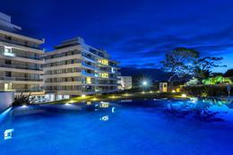 Foto Edificio en Playa Mansa Parada 28 número 31