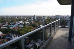 """Foto Edificio en Banfield Oeste HIPOLITO YRIGOYEN 7259 - EDIFICIO """"DOS REYES"""" número 17"""