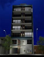 Foto Edificio en Wilde         ZEBALLOS 6128  número 1
