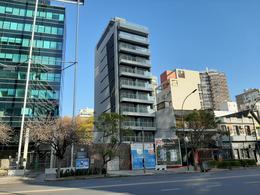 Foto Edificio en Olivos-Vias/Rio Av. del Libertador al 2400 número 5