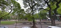Foto Edificio en Belgrano Ugarte 2035, CABA número 3