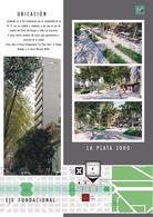 Foto Edificio en La Plata 51 e 3 y 4 número 3