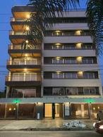 Foto Edificio en Ituzaingó Brandsen al 400 número 5