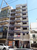 Foto Edificio en Villa Luro Ramon Falcon 6623 número 1