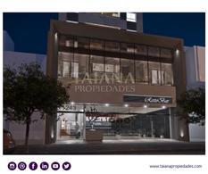 Foto Edificio en Cordoba Capital Caseros 200 número 1