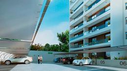 Foto Edificio en Cordón Próximo a la Española número 2