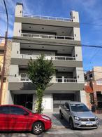 Foto Edificio en Liniers Carhue 1127 número 1
