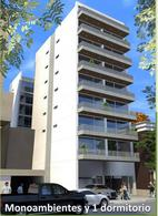 Foto Edificio en Centro San Lorenzo 1800 número 1