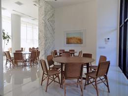 Foto Edificio en Puerto Buceo Rambla y L. A. de Herrera número 9