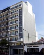 Foto Edificio en Villa Crespo Av. Juan B. Justo al 3600 entre Repetto y Cucha Cucha numero 1