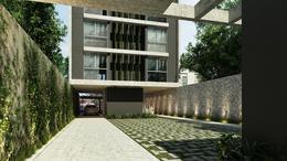 Foto Edificio en Moron Sur Mariano Moreno 800 número 5